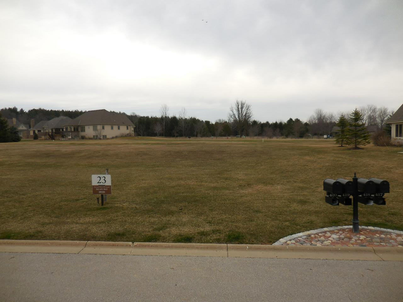 wales wi home lots under 1 acre for sale realty