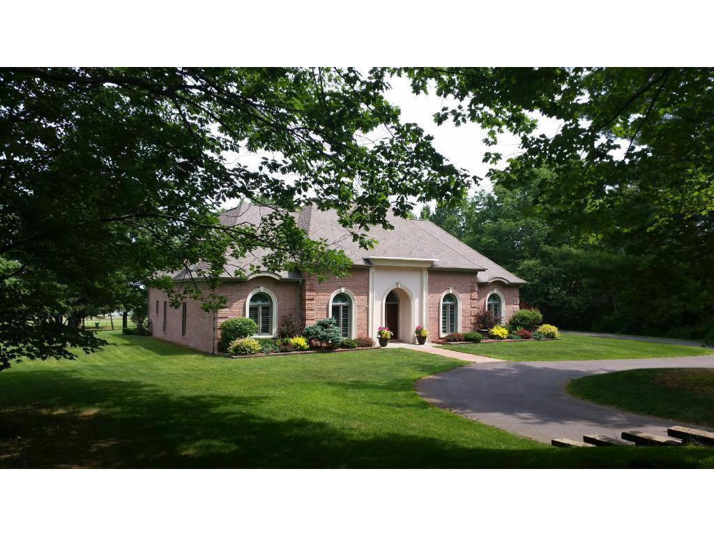 3101 City Heights Road, ASHLAND, WI 54806