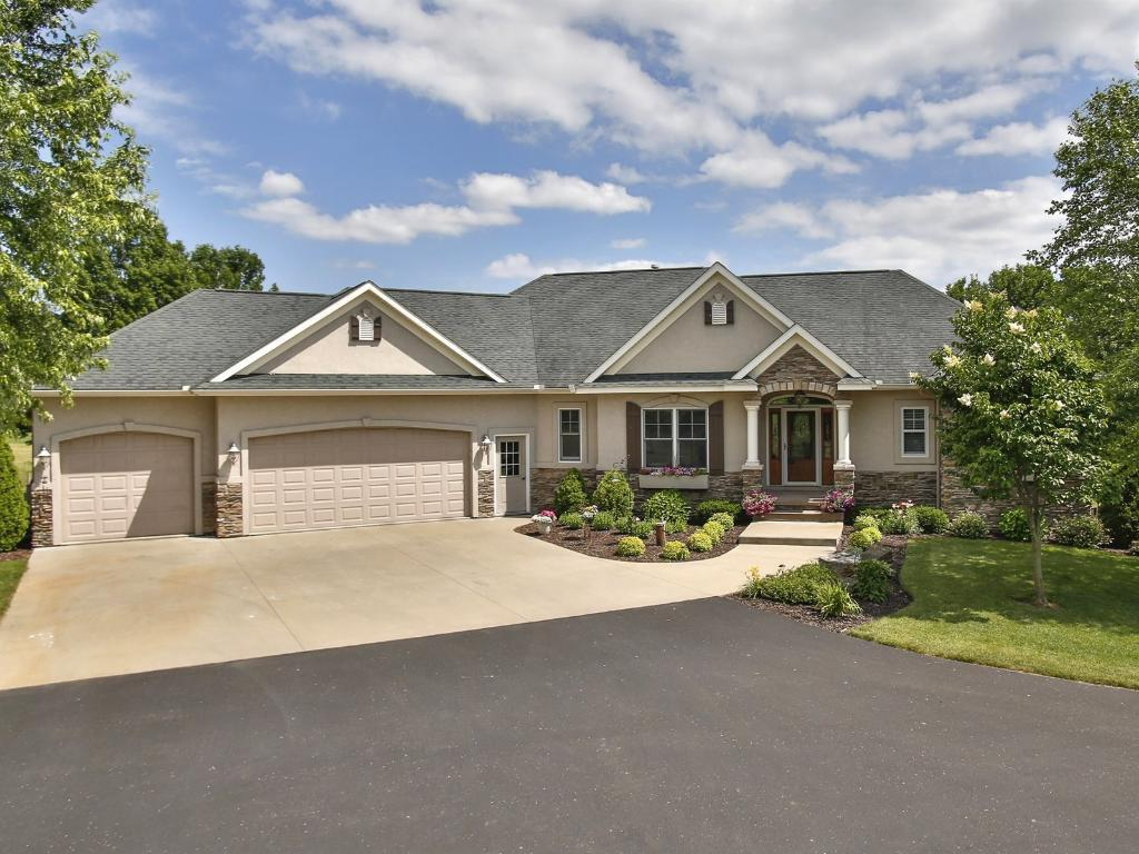 River falls wi homes for sale river falls wi real estate for Wi home builders