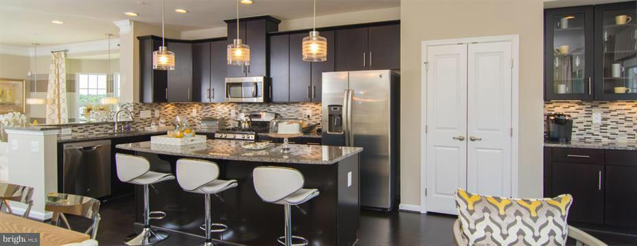 Additional photo for property listing at 8210 MINER ST #701A 8210 MINER ST #701A Greenbelt, Μεριλαντ 20770 Ηνωμενεσ Πολιτειεσ