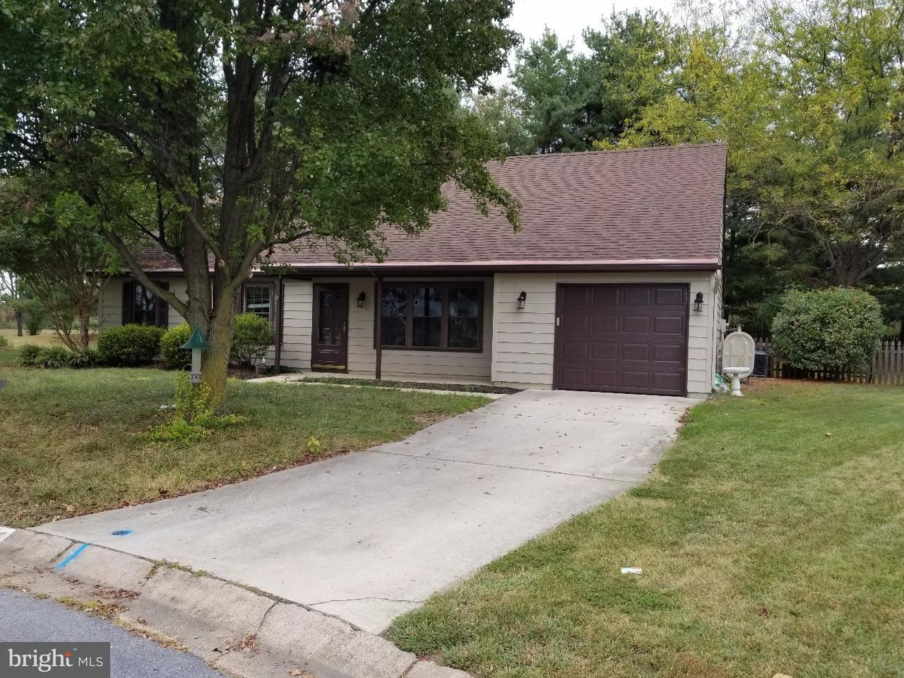 Частный односемейный дом для того Продажа на 18 MAPLEWOOD Place Logan Township, Нью-Джерси 08085 Соединенные Штаты