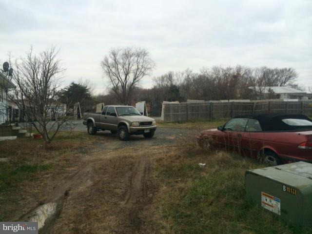 Additional photo for property listing at 315 SADDLER Road 315 SADDLER Road Grasonville, Maryland 21638 Stati Uniti