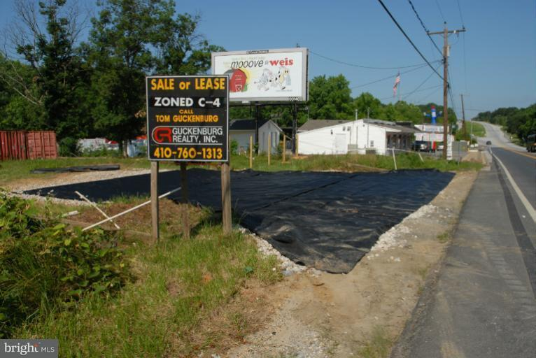 Commercial for Sale at 3349 Laurel Ft Meade Rd Laurel, Maryland 20724 United States