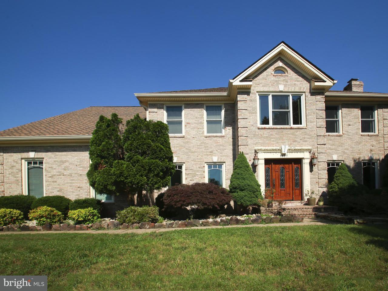 Einfamilienhaus für Verkauf beim 1177 TAJI Court 1177 TAJI Court Herndon, Virginia 20170 Vereinigte Staaten