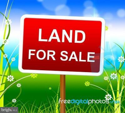 Land for Sale at 8884 OLDE SCOTLAND Road 8884 OLDE SCOTLAND Road Shippensburg, Pennsylvania 17257 United States