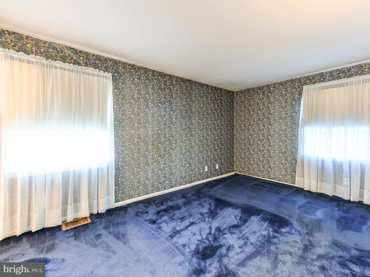Additional photo for property listing at 4337 UPLAND Drive 4337 UPLAND Drive Alexandria, Virginia 22310 United States