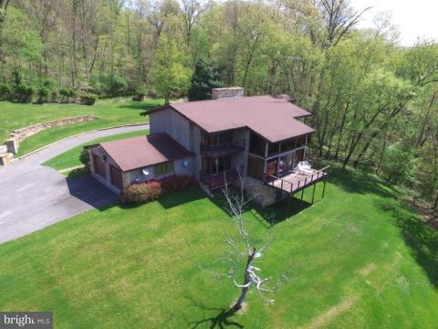 Additional photo for property listing at 10503 MENTZER GAP Road 10503 MENTZER GAP Road Waynesboro, Pensilvania 17268 Stati Uniti