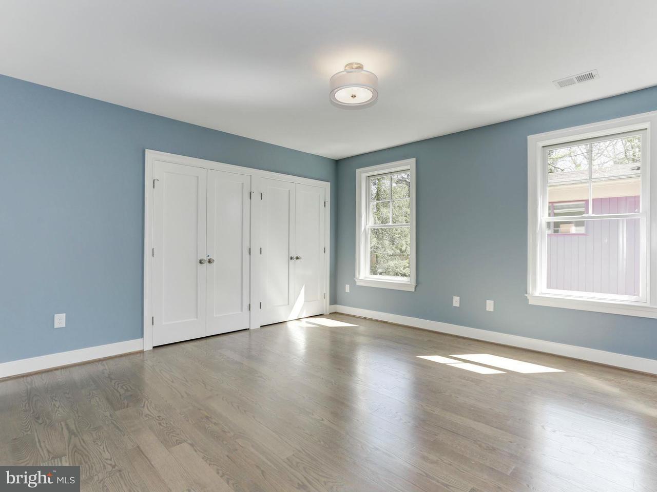 Additional photo for property listing at 5313 WAPAKONETA Road 5313 WAPAKONETA Road Bethesda, Maryland 20816 United States