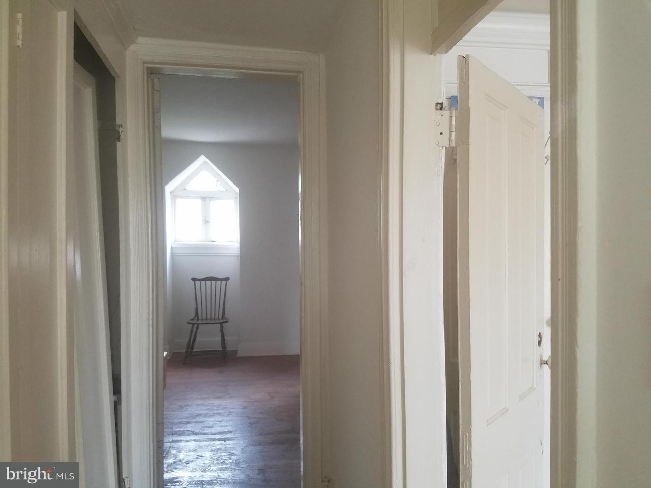 Additional photo for property listing at 906 S St Nw 906 S St Nw Washington, Distretto Di Columbia 20001 Stati Uniti