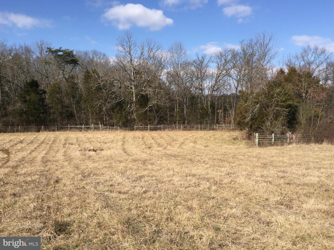 Fazenda / Quinta para Venda às 13011 HICKERSON Lane 13011 HICKERSON Lane Nokesville, Virginia 20181 Estados Unidos