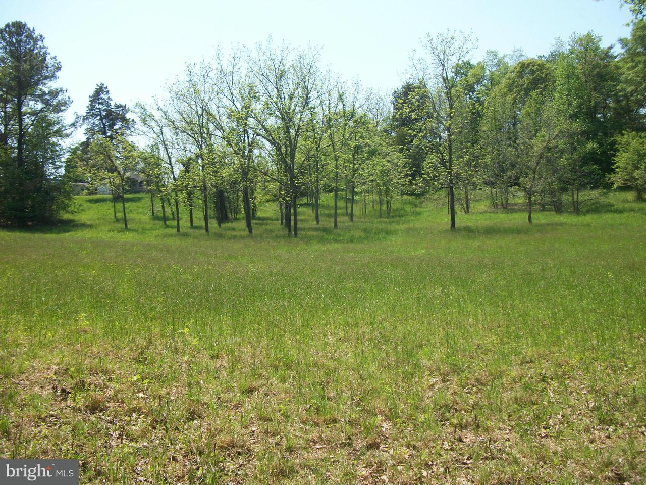 Additional photo for property listing at By The Mill Road By The Mill Road California, Maryland 20619 Estados Unidos