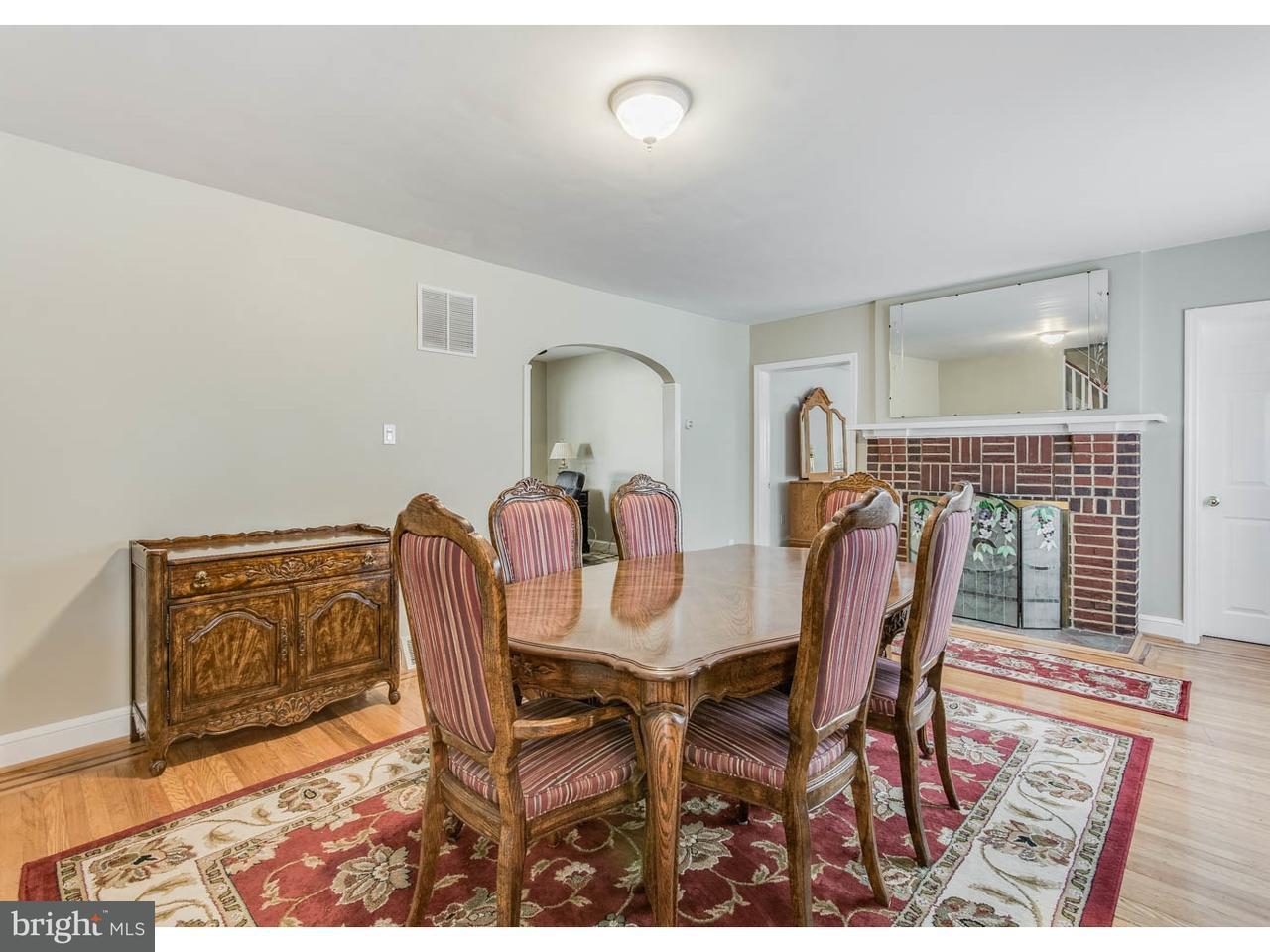 Additional photo for property listing at 1003 WOODLAND Avenue  Glendora, New Jersey 08029 États-Unis