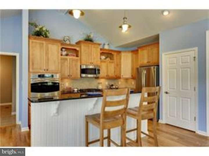 Additional photo for property listing at 29570 PATRICK HENRY Circle  Millsboro, Делавэр 19966 Соединенные Штаты