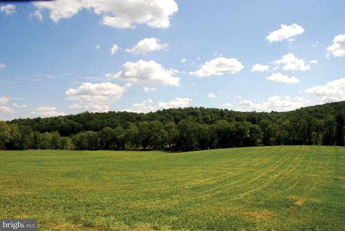 Land for Sale at FRED WARREN LANE FRED WARREN LANE Middleburg, Virginia 20117 United States