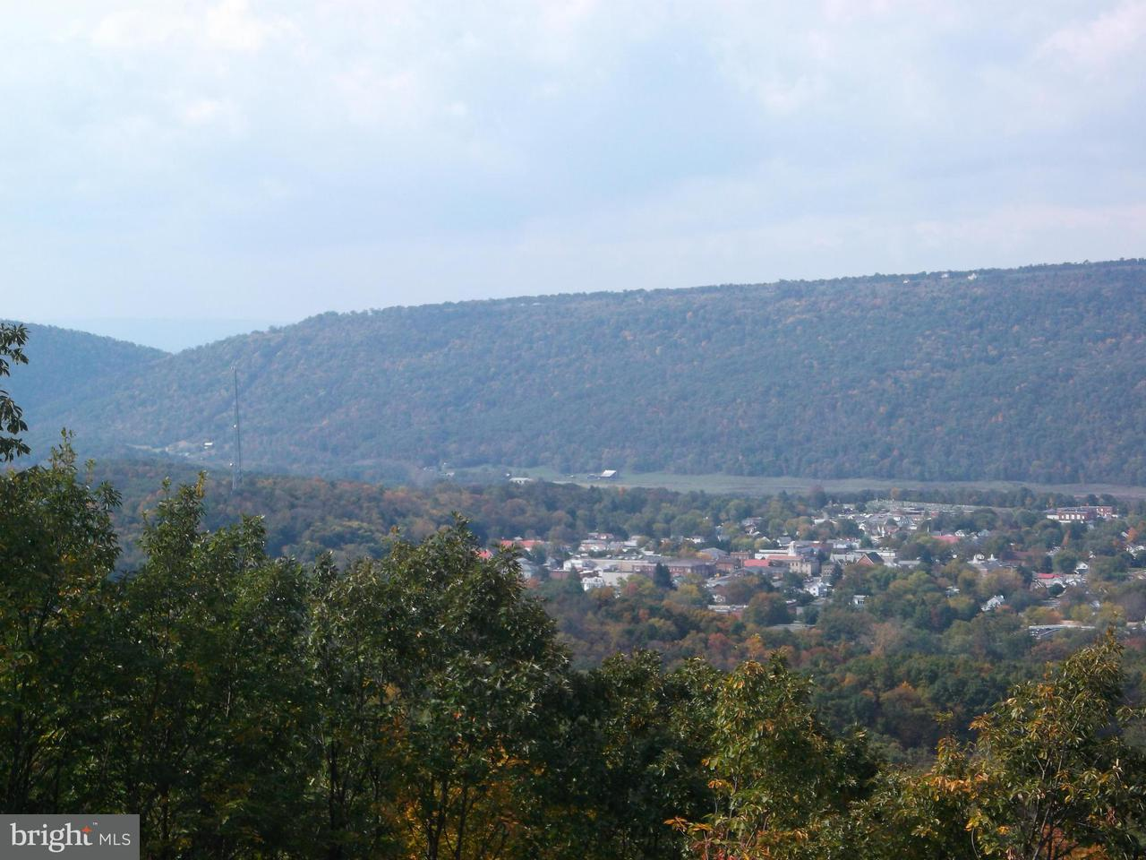 Additional photo for property listing at 9 Staub Woods Rd  Romney, West Virginia 26757 United States