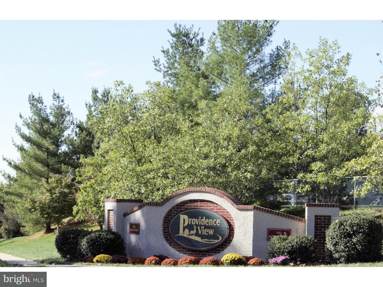 Разнобразная частная недвижимость для того Аренда на 726 THORNHILL Drive Collegeville, Пенсильвания 19426 Соединенные Штаты