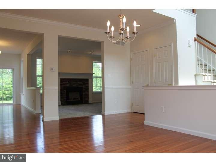 Additional photo for property listing at Lot 2H JOSEPHS WAY  Coatesville, Pennsylvanie 19320 États-Unis