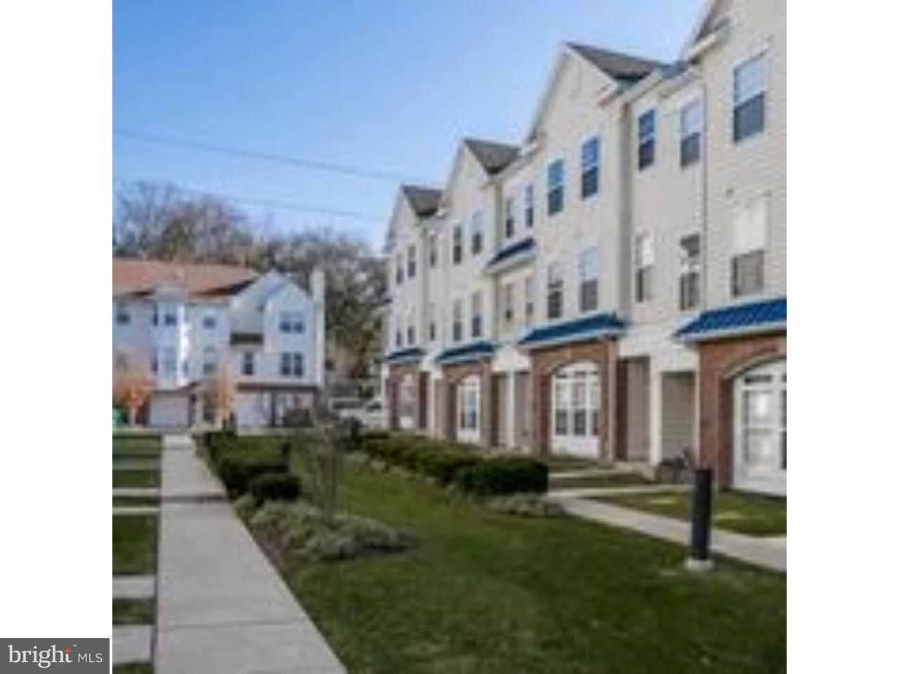 Townhouse for Rent at 62 ROGERSON Court Royersford, Pennsylvania 19468 United States