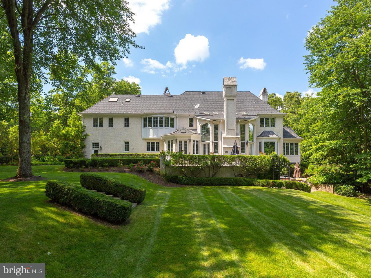 Additional photo for property listing at 1031 TOWLSTON Road 1031 TOWLSTON Road McLean, Virginia 22102 United States