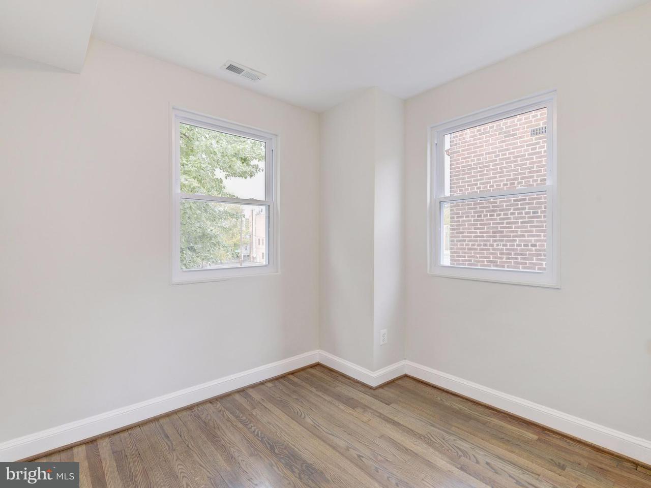 Additional photo for property listing at 2528 S Dakota Ave Ne 2528 S Dakota Ave Ne Washington, Distrito De Columbia 20018 Estados Unidos