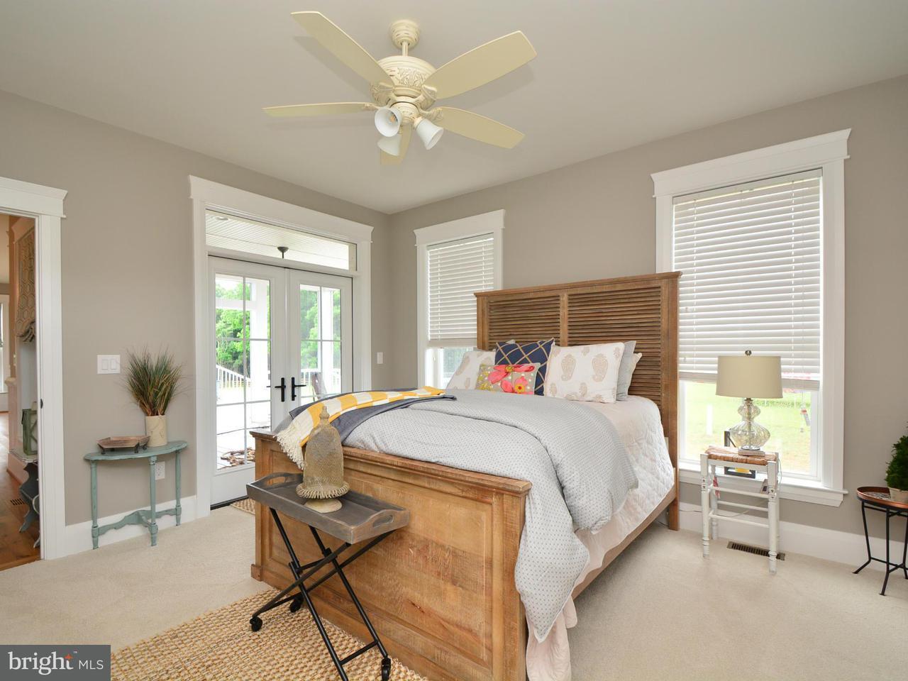 Additional photo for property listing at 1916 Parkwood Drive 1916 Parkwood Drive Forest Hill, Maryland 21050 Estados Unidos