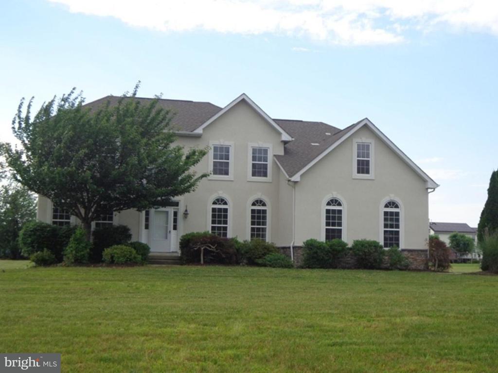 7 AZALEA DR, Pilesgrove NJ 08098 - House for Sale in Pilesgrove, NJ ...