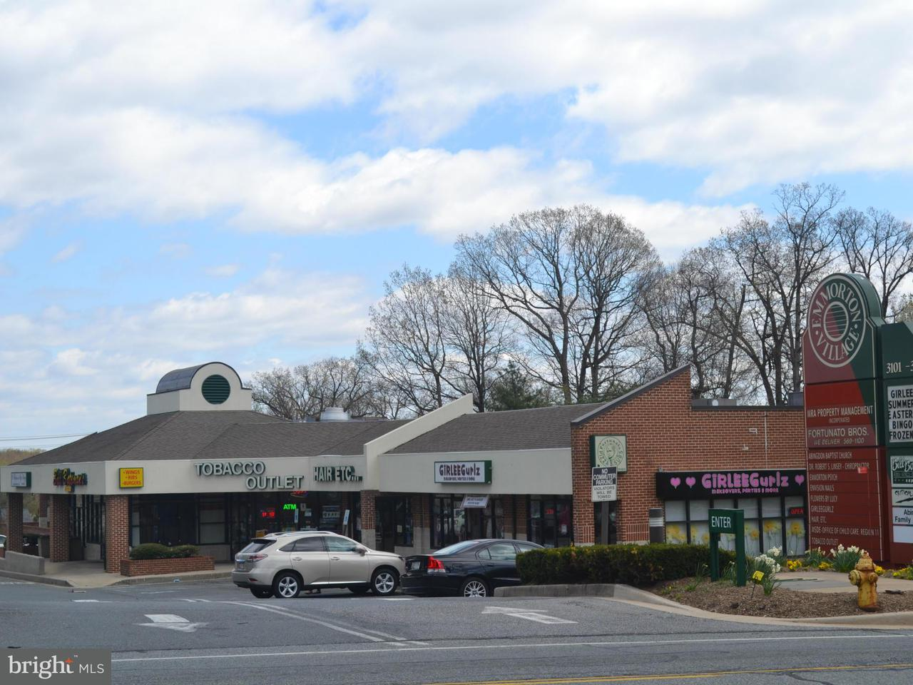 Other Residential for Rent at 3101 Emmorton Rd #a-4 Abingdon, Maryland 21009 United States