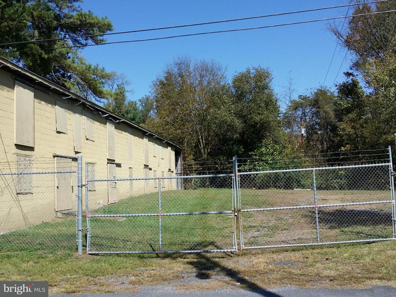 Other Residential for Rent at 0 Koontz Edinburg, Virginia 22824 United States