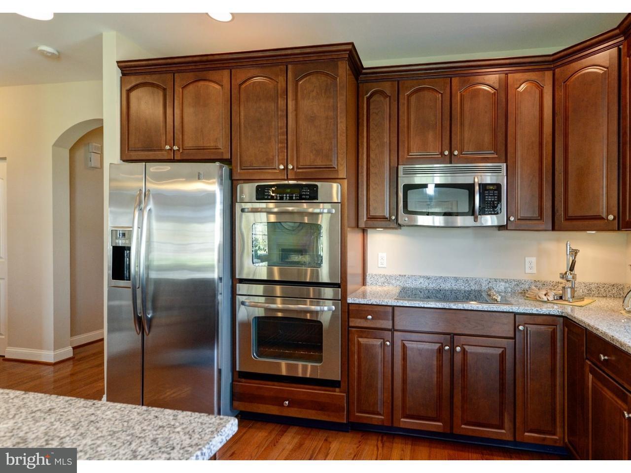 Additional photo for property listing at 11,011 FELIX VIEW Court  Smyrna, Delaware 19938 Estados Unidos