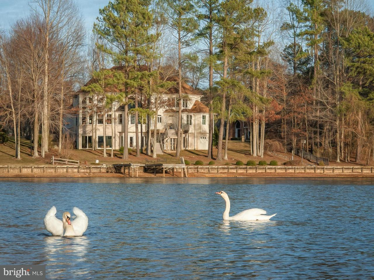 Additional photo for property listing at 11402 MEADE PT 11402 MEADE PT Spotsylvania, 버지니아 22551 미국
