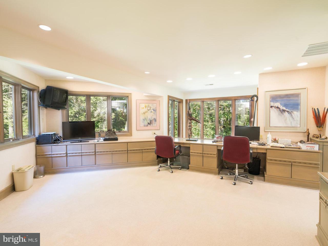 Additional photo for property listing at 4580 Sunshine Ct  Woodbridge, Virginia 22192 United States