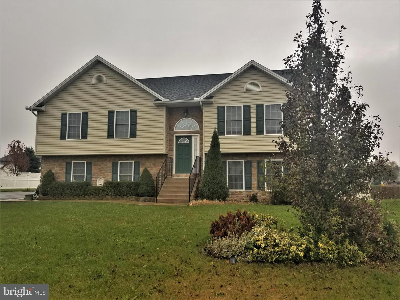 Other Residential for Rent at 125 Quentin Cir Shippensburg, Pennsylvania 17257 United States