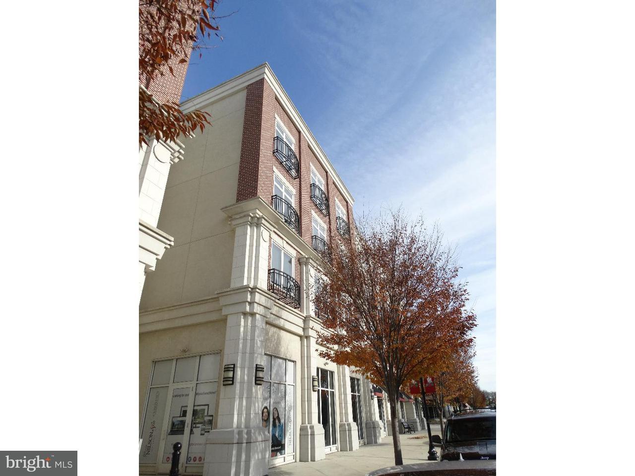 Таунхаус для того Продажа на 2346 ROUTE 33 #408 Robbinsville, Нью-Джерси 08691 Соединенные ШтатыВ/Около: Robbinsville Township