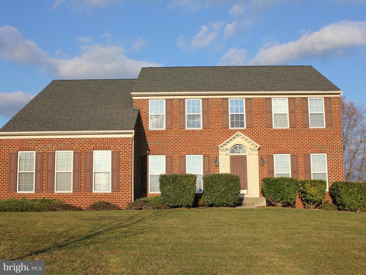 Villa per Vendita alle ore 65 AUTUMNWOOD Avenue 65 AUTUMNWOOD Avenue York, Pensilvania 17404 Stati Uniti
