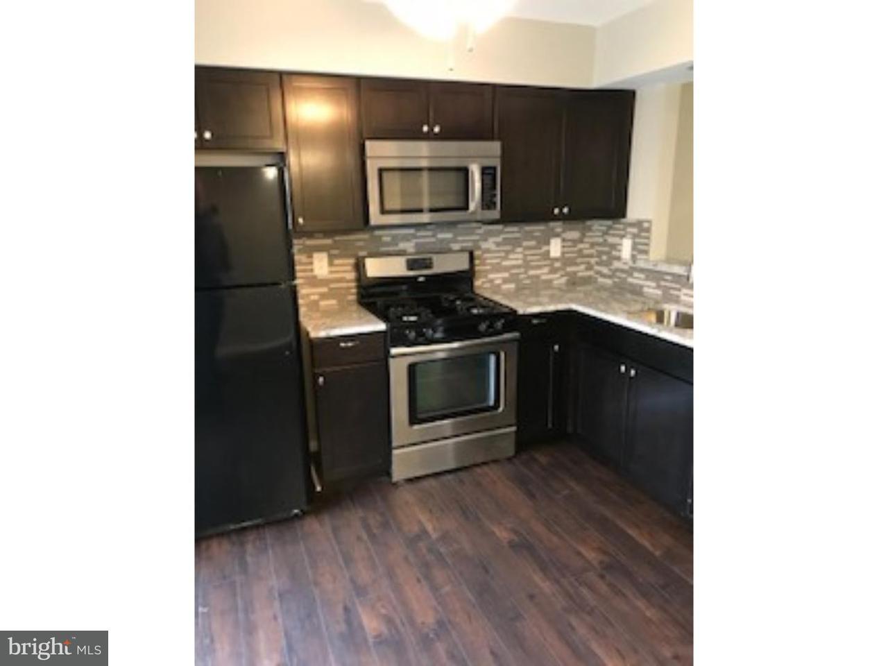 联栋屋 为 出租 在 132 COVERED BRIDGE Court Sewell, 新泽西州 08080 美国