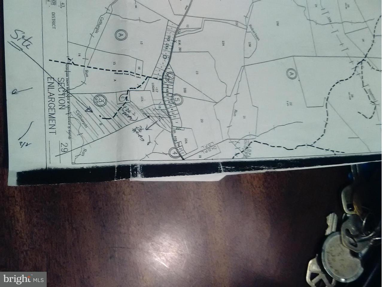 Additional photo for property listing at 12224 CATHARPIN Road 12224 CATHARPIN Road Spotsylvania, バージニア 22551 アメリカ合衆国