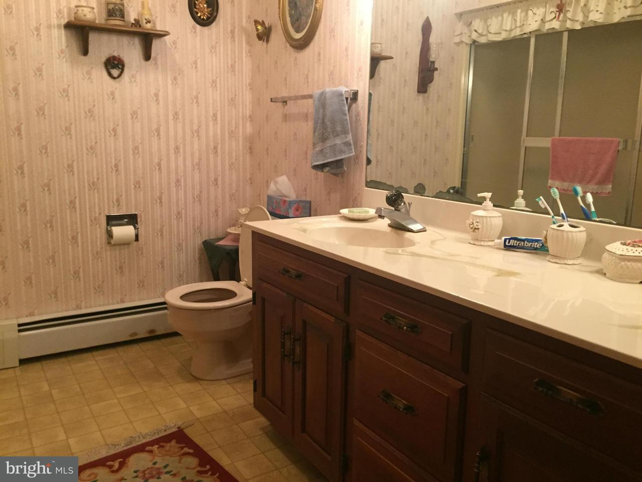 Additional photo for property listing at 15021 Molly Pitcher Hwy 15021 Molly Pitcher Hwy Greencastle, Πενσιλβανια 17225 Ηνωμενεσ Πολιτειεσ