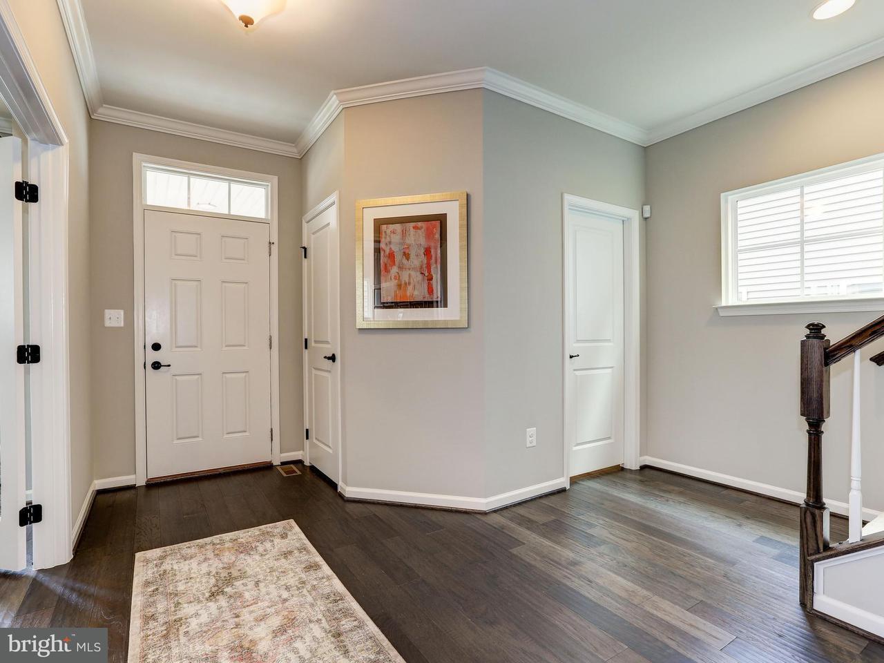Additional photo for property listing at 4306 ARBOR WOOD Court 4306 ARBOR WOOD Court Burtonsville, 马里兰州 20866 美国