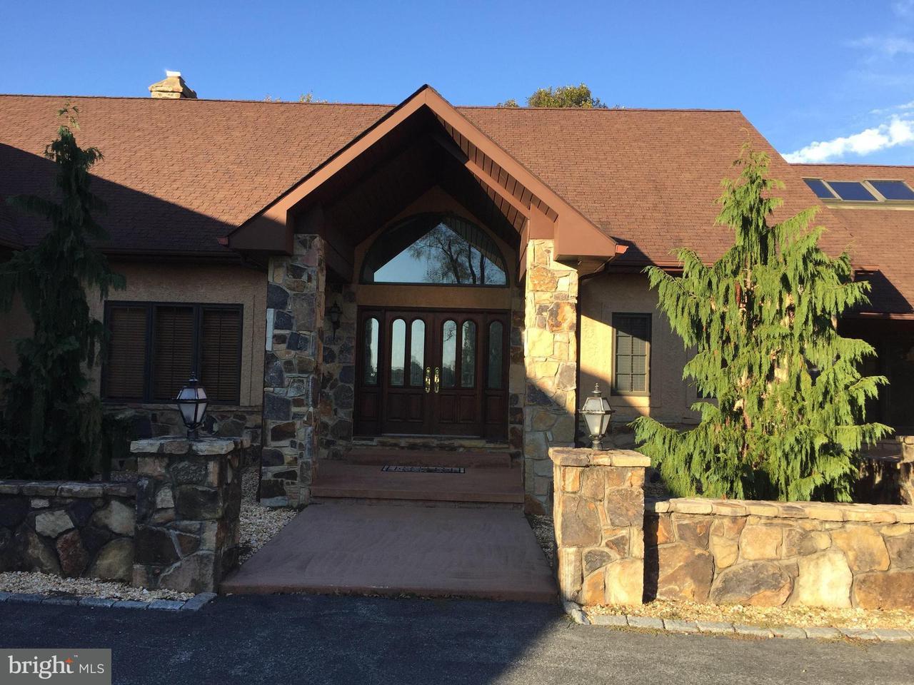 独户住宅 为 销售 在 88 WELDERS Lane 88 WELDERS Lane Warwick, 马里兰州 21912 美国