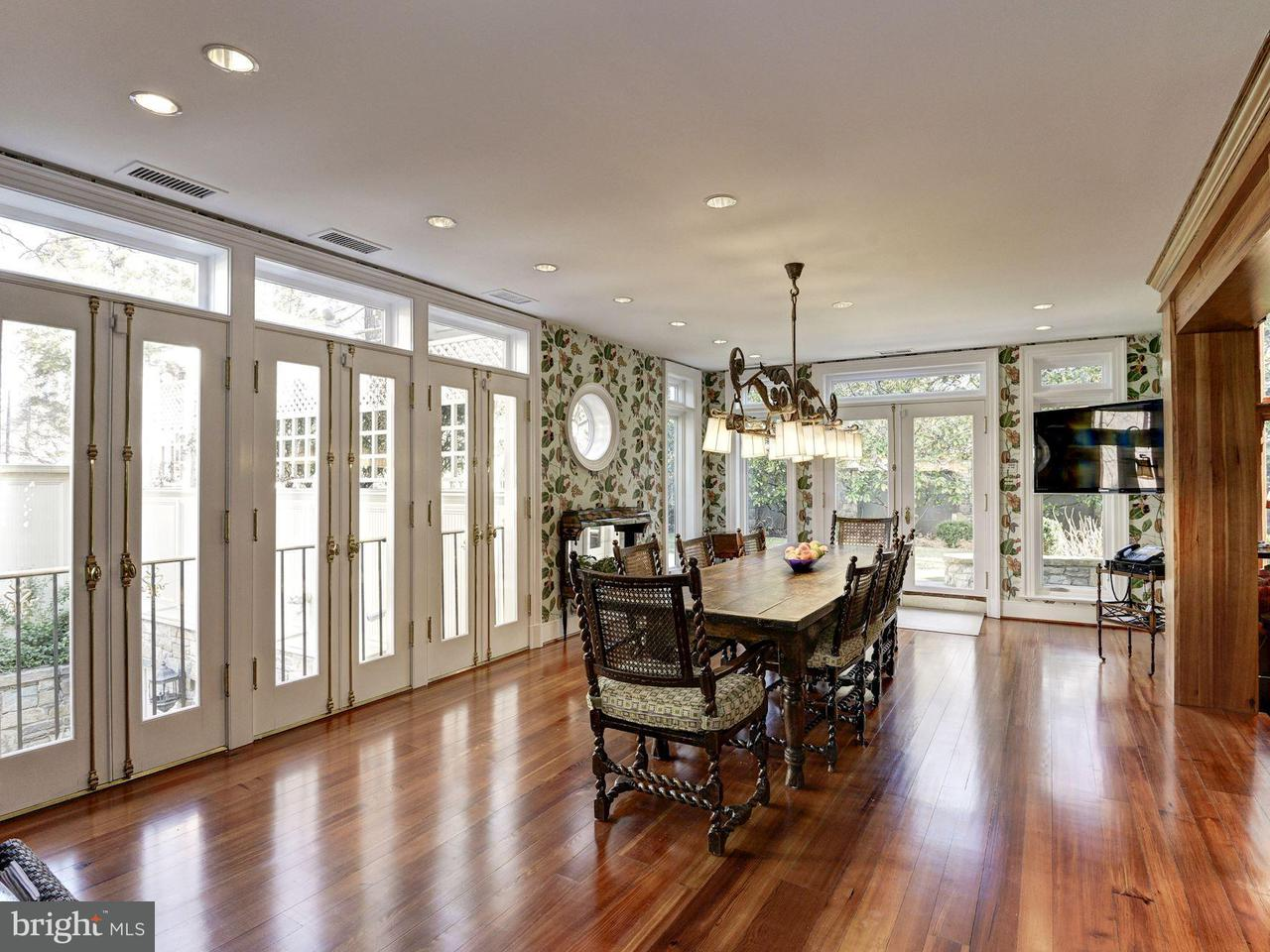 Additional photo for property listing at 3005 45TH ST NW 3005 45TH ST NW Washington, District Of Columbia 20016 United States