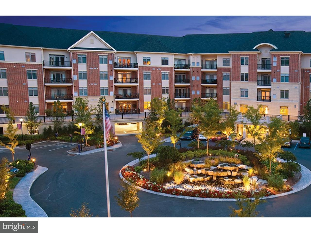 独户住宅 为 出租 在 214 CARSON TER 亨廷顿谷, 宾夕法尼亚州 19006 美国