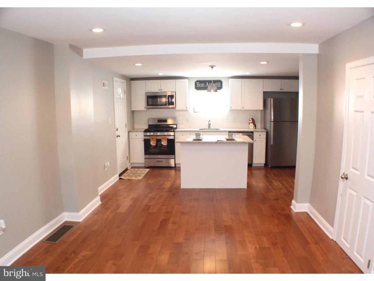 Additional photo for property listing at 2527 TILTON Street  Philadelphia, Pennsylvania 19125 Estados Unidos