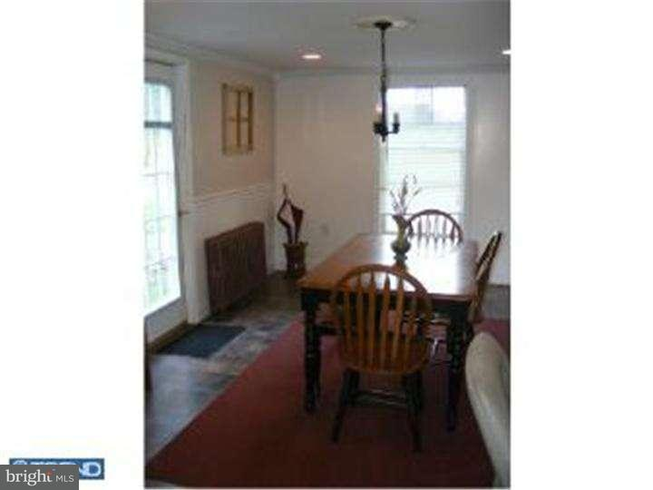 Additional photo for property listing at 1765 OLD PLAINS Road  Pennsburg, Pennsylvanie 18073 États-Unis
