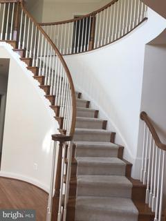 Single Family Home for Sale at 20222 KIAWAH ISLAND Drive 20222 KIAWAH ISLAND Drive Ashburn, Virginia 20147 United States