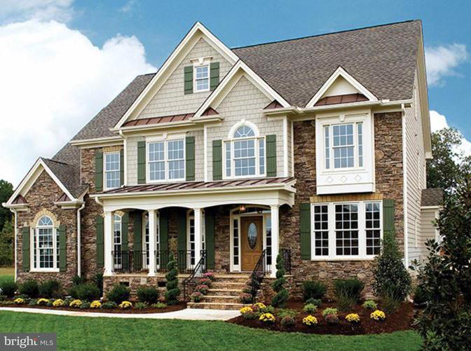 Casa Unifamiliar por un Venta en SHVEDA WAY SHVEDA WAY Shepherdstown, West Virginia 25443 Estados Unidos