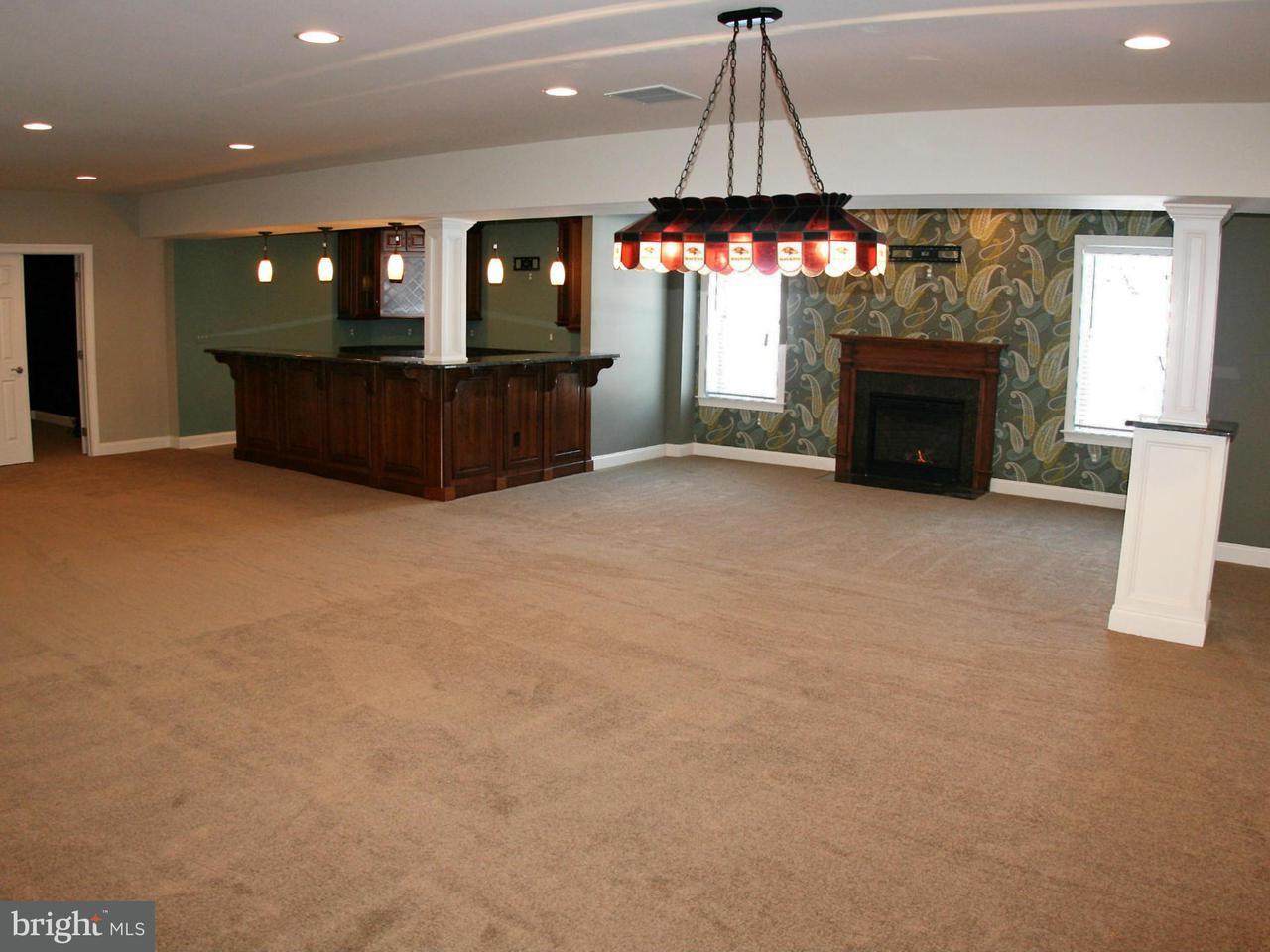 Additional photo for property listing at 2920 ROLLING GREEN Drive 2920 ROLLING GREEN Drive Churchville, Maryland 21028 Estados Unidos