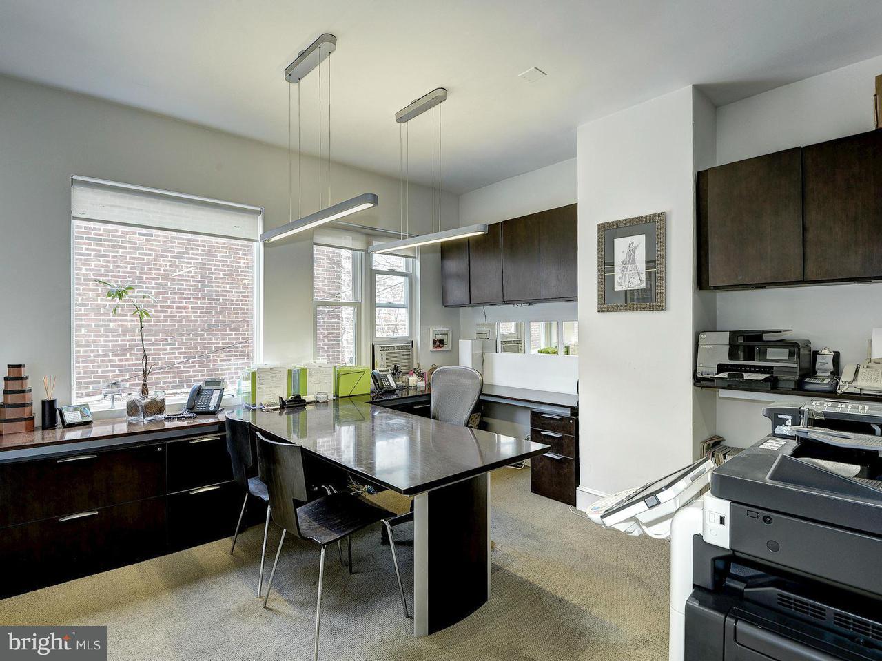 Additional photo for property listing at 1207 POTOMAC ST NW 1207 POTOMAC ST NW Washington, コロンビア特別区 20007 アメリカ合衆国