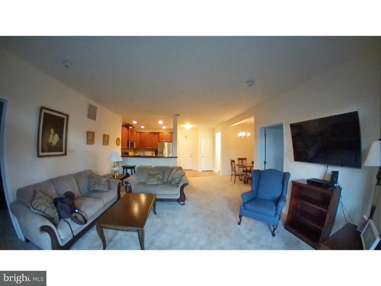 独户住宅 为 出租 在 234 CARSON TER #272 亨廷顿谷, 宾夕法尼亚州 19006 美国