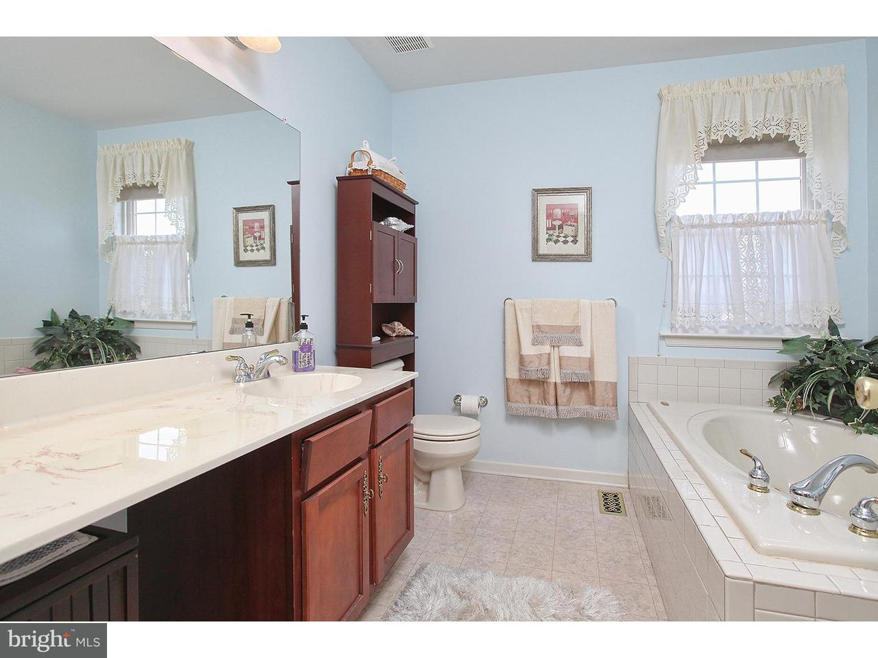 Additional photo for property listing at 130 LAUREL Trail  Woolwich Township, Нью-Джерси 08085 Соединенные Штаты