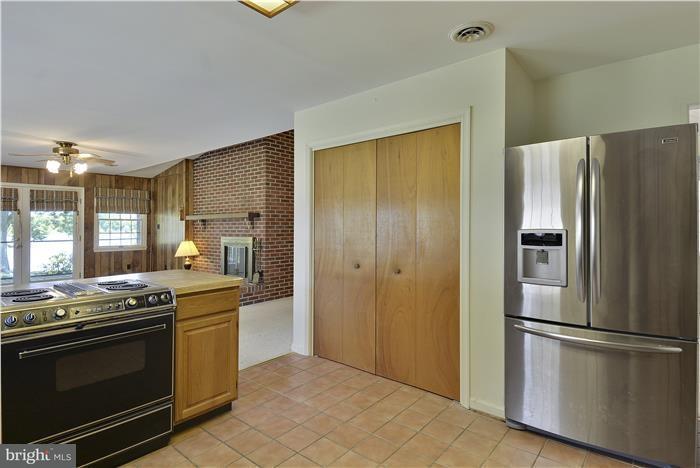 Additional photo for property listing at 13150 DYER Road 13150 DYER Road Newburg, Μεριλαντ 20664 Ηνωμενεσ Πολιτειεσ